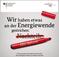 eeg-vorderseite20141110