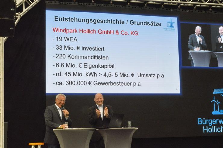 buergerwindfest-branchentreff-110