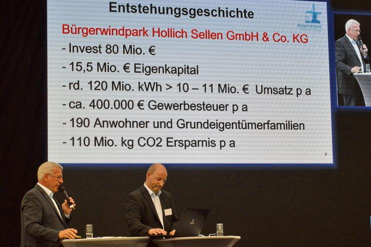 buergerwindfest-branchentreff-114
