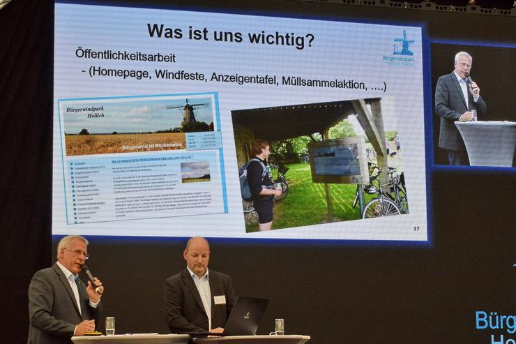 buergerwindfest-branchentreff-119