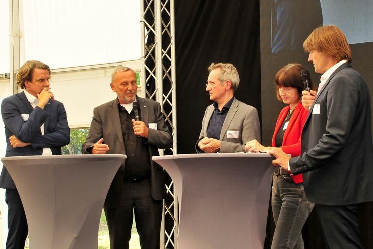 buergerwindfest-branchentreff-133