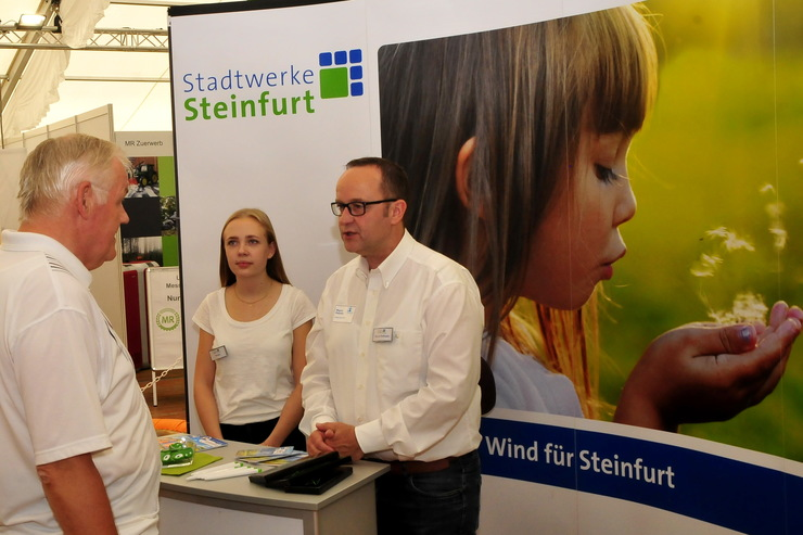 buergerwindfest-branchentreff-138