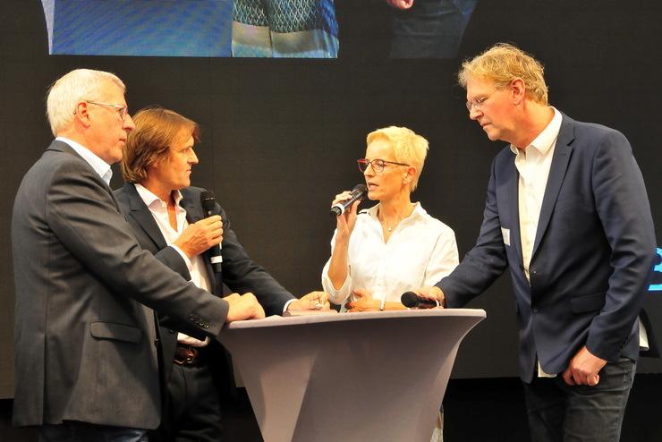 buergerwindfest-branchentreff-167