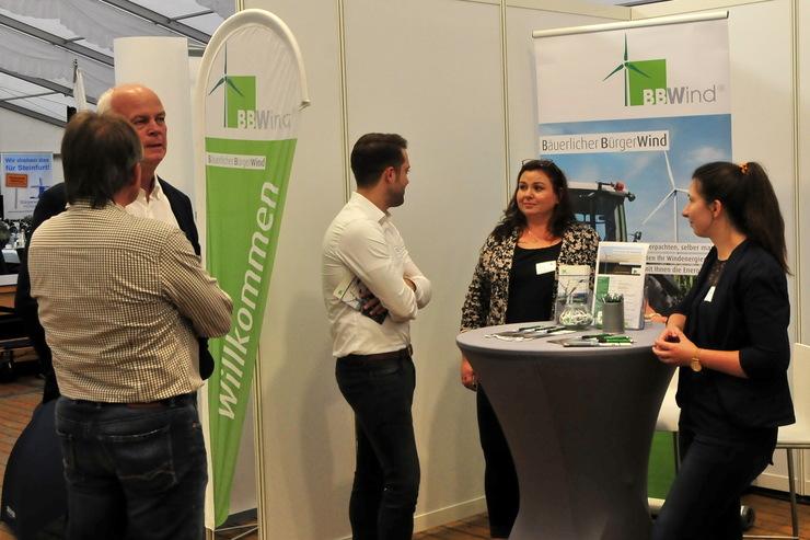 buergerwindfest-branchentreff-177