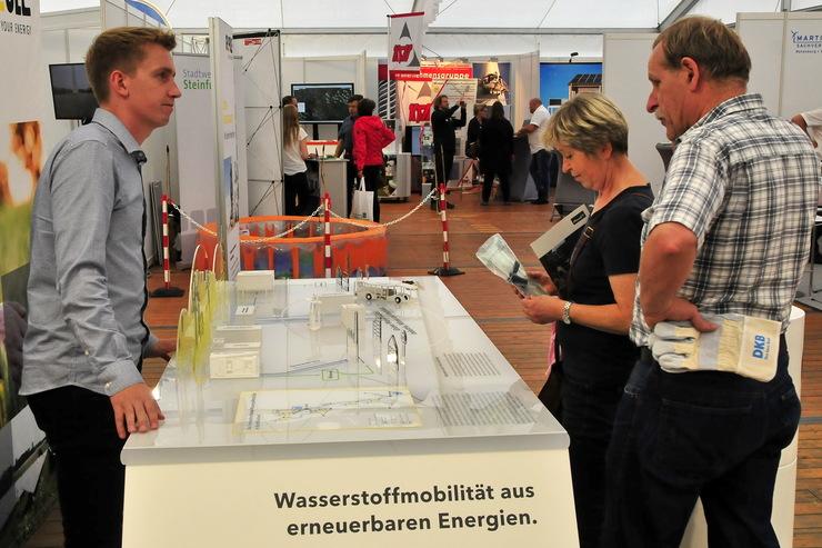 buergerwindfest-branchentreff-178