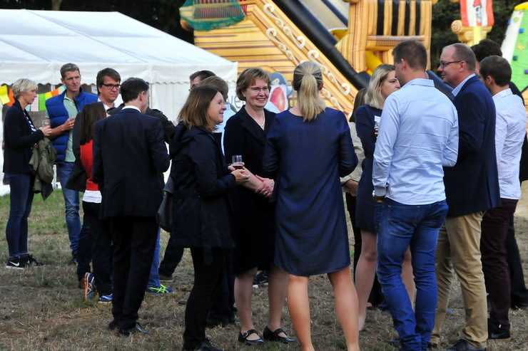 buergerwindfest-branchentreff-184