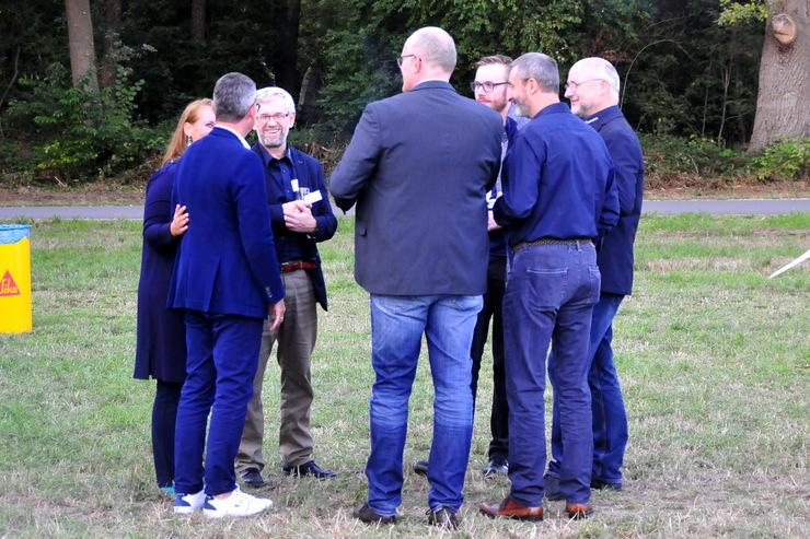 buergerwindfest-branchentreff-185