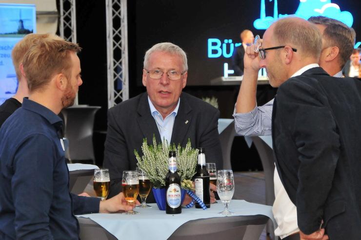 buergerwindfest-branchentreff-187