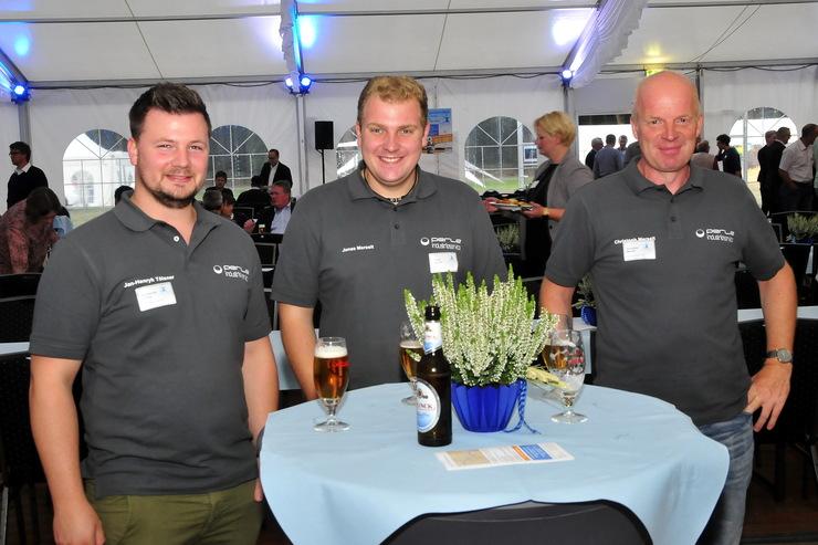 buergerwindfest-branchentreff-190