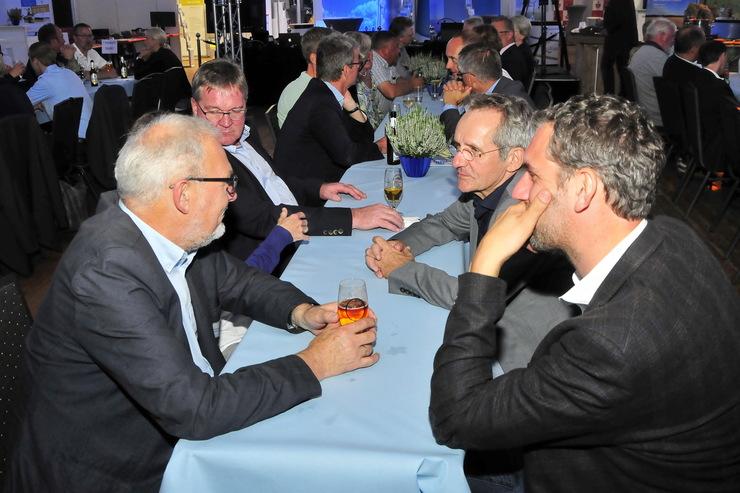 buergerwindfest-branchentreff-203