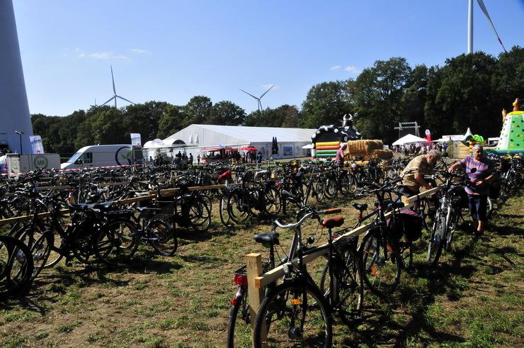 buergerwindfest-familientag-140
