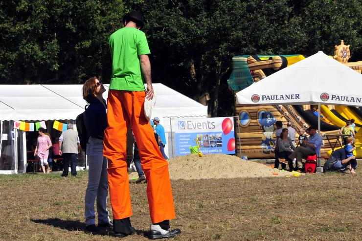buergerwindfest-familientag-192