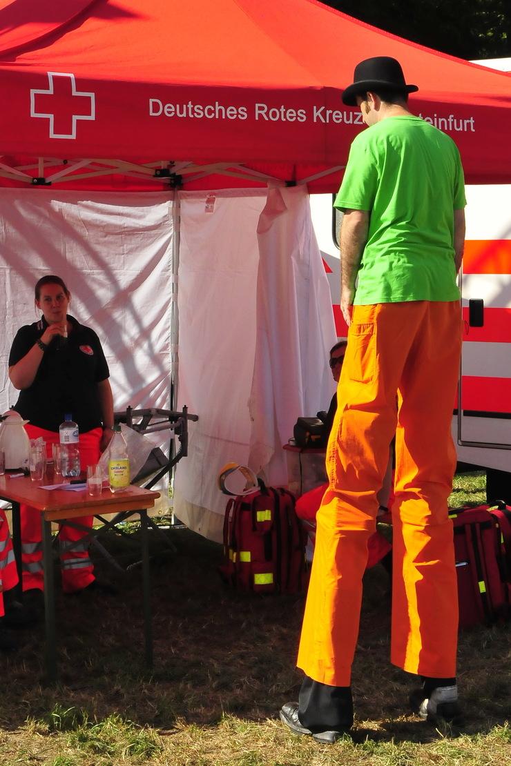 buergerwindfest-familientag-220