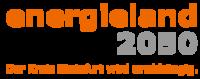 Energieland 2050-Kreis Steinfurt