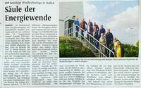FDP Besuch 20200710
